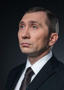Дмитрий Грачев – биография, фильмы, фото, личная жизнь, последние новости 2019