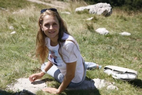 Елена Дудина – биография, фильмы, фото, личная жизнь, последние новости 2019