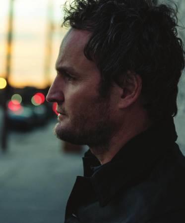 Джейсон Аллен Александр – биография, фильмы, фото, личная жизнь, последние новости 2019