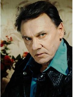 Георгий Юматов – биография, фильмы, фото, личная жизнь, последние новости 2019