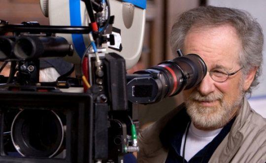 Стивен Хилленберг – биография, фильмы, фото, личная жизнь, последние новости 2019