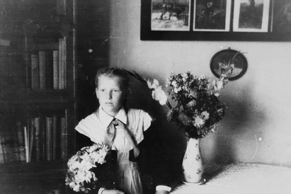 Наталья Рязанцева – биография, фильмы, фото, личная жизнь, последние новости 2019