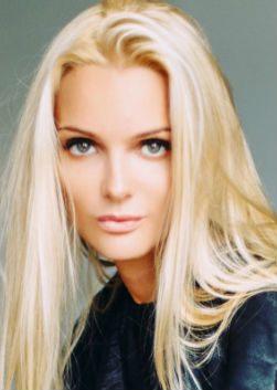 Екатерина Мельник – биография, фильмы, фото, личная жизнь, последние новости 2019