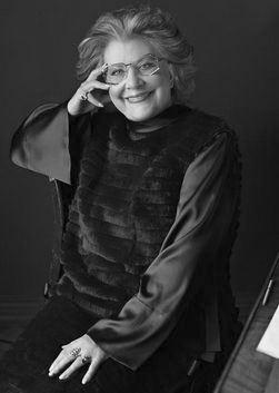 Елена Образцова – биография, фильмы, фото, личная жизнь, последние новости 2019