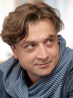 Александр Лазарев – биография, фильмы, фото, личная жизнь, последние новости 2019