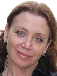 Светлана Письмиченко – биография, фильмы, фото, личная жизнь, последние новости 2019