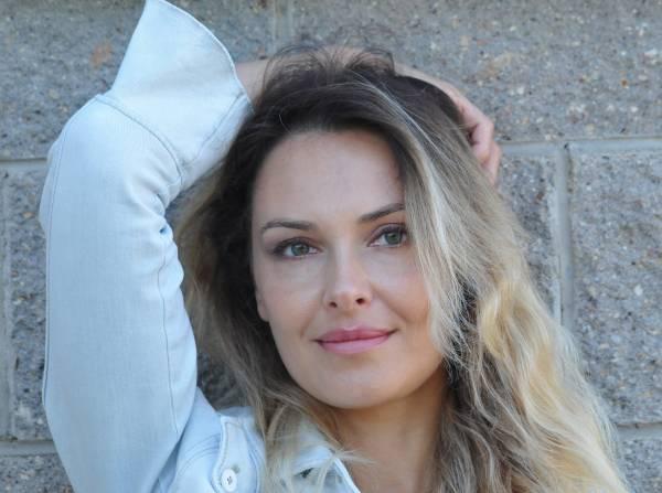 Ольга Фадеева – биография, фильмы, фото, личная жизнь, последние новости 2019