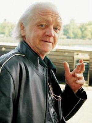 Виктор Перевалов – биография, фильмы, фото, личная жизнь, последние новости 2019