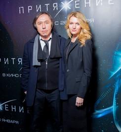 Женя Малахова – биография, фильмы, фото, личная жизнь, последние новости 2019