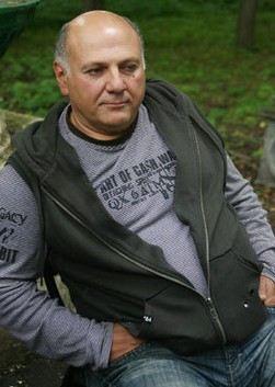 Сергей Газаров – биография, фильмы, фото, личная жизнь, последние новости 2019
