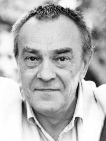 Валентин Пикуль – биография, фильмы, фото, личная жизнь, последние новости 2019