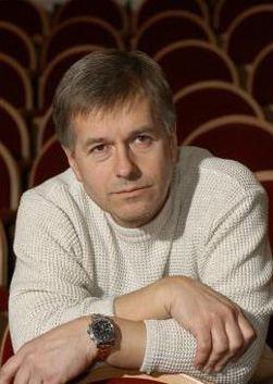 Игорь Иванов – биография, фильмы, фото, личная жизнь, последние новости 2019