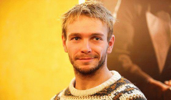 Илья Маланин – биография, фильмы, фото, личная жизнь, последние новости 2019