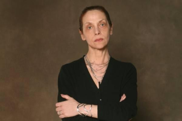 Ела Санько – биография, фильмы, фото, личная жизнь, последние новости 2019
