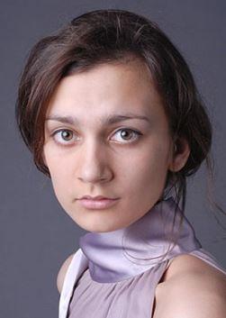 Ирина Вилкова – биография, фильмы, фото, личная жизнь, последние новости 2019