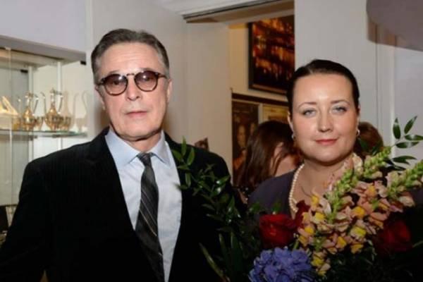Ивар Калныньш – биография, фильмы, фото, личная жизнь, последние новости 2019