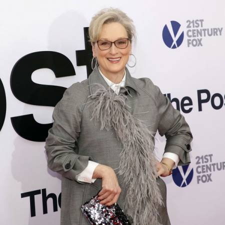 Джулия Ормонд – биография, фильмы, фото, личная жизнь, последние новости 2019