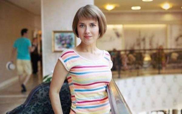 Евгений Кузин – биография, фильмы, фото, личная жизнь, последние новости 2019