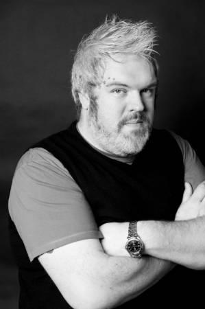 Кристиан Нэйрн – биография, фильмы, фото, личная жизнь, последние новости 2019