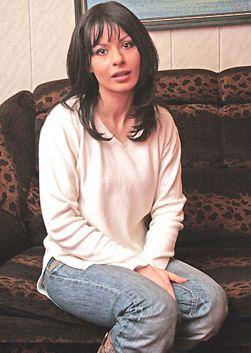 Ирина Лачина – биография, фильмы, фото, личная жизнь, последние новости 2019