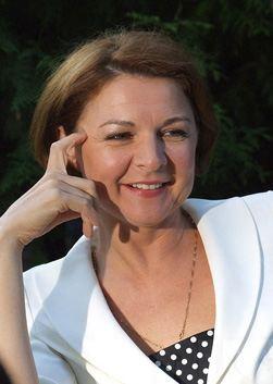 Руфина Нифонтова – биография, фильмы, фото, личная жизнь, последние новости 2019