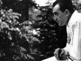 Лукино Висконти – биография, фильмы, фото, личная жизнь, последние новости 2019
