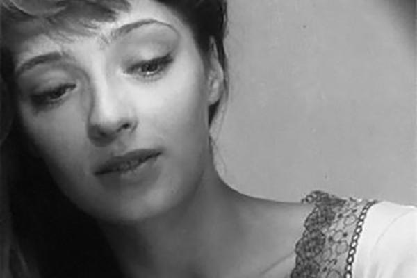 Людмила Абрамова – биография, фильмы, фото, личная жизнь, последние новости 2019