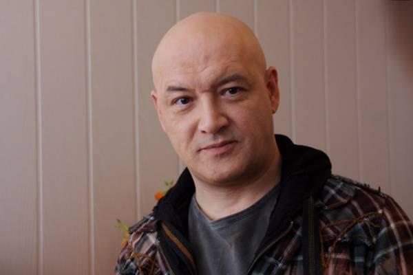 Максим Суханов – биография, фильмы, фото, личная жизнь, последние новости 2019