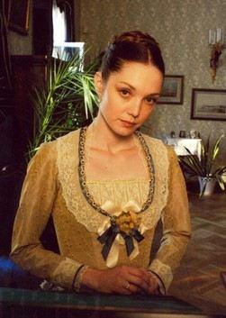 Мария Аниканова – биография, фильмы, фото, личная жизнь, последние новости 2019