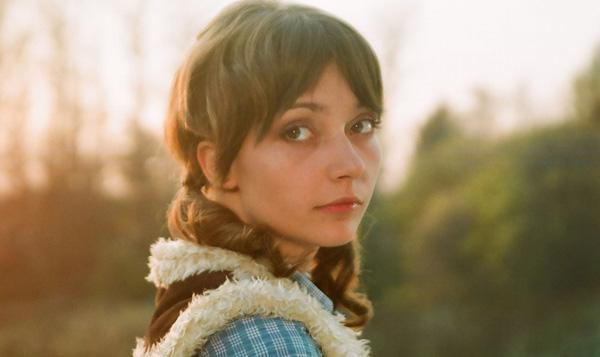 Юлия Маврина – биография, фильмы, фото, личная жизнь, последние новости 2019