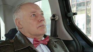 Владимир Конкин – биография, фильмы, фото, личная жизнь, последние новости 2019