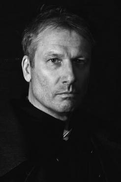 Сергей Насибов – биография, фильмы, фото, личная жизнь, последние новости 2019