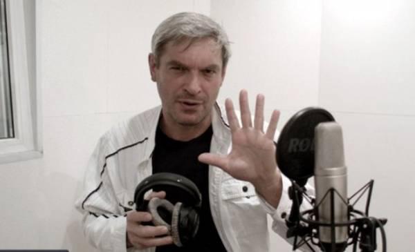 Леонид Андреев – биография, фильмы, фото, личная жизнь, последние новости 2019