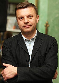 Николай Парфенов – биография, фильмы, фото, личная жизнь, последние новости 2019