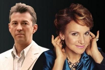 Алексей Кирющенко – биография, фильмы, фото, личная жизнь, последние новости 2019