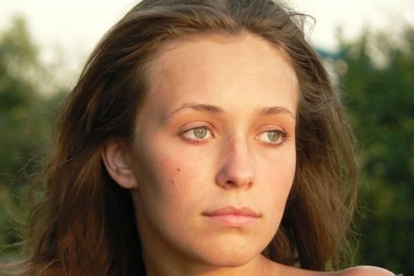 Светлана Смирнова – биография, фильмы, фото, личная жизнь, последние новости 2019