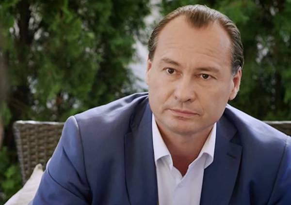 Александр Песков – биография, фильмы, фото, личная жизнь, последние новости 2019