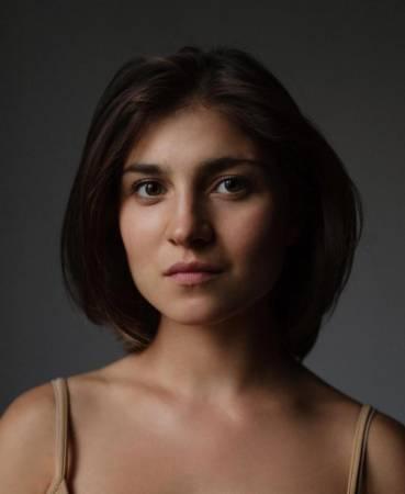 Алина Насибуллина – биография, фильмы, фото, личная жизнь, последние новости 2019