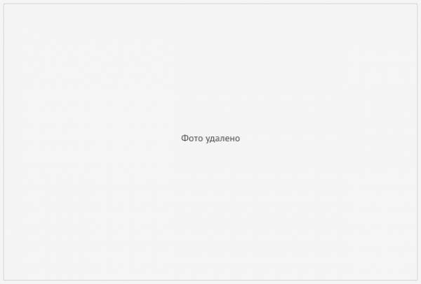 Томми Моррисон – биография, фильмы, фото, личная жизнь, последние новости 2019