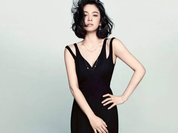 Ку Хе сон – биография, фильмы, фото, личная жизнь, последние новости 2019