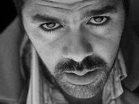 Жамель Деббуз – биография, фильмы, фото, личная жизнь, последние новости 2019