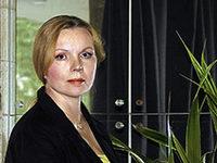 Валентина Теличкина – биография, фильмы, фото, личная жизнь, последние новости 2019