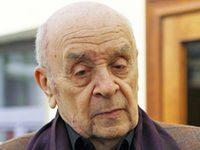 Леонид Броневой – биография, фильмы, фото, личная жизнь, последние новости 2019