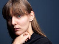 Мария Карпова – биография, фильмы, фото, личная жизнь, последние новости 2019