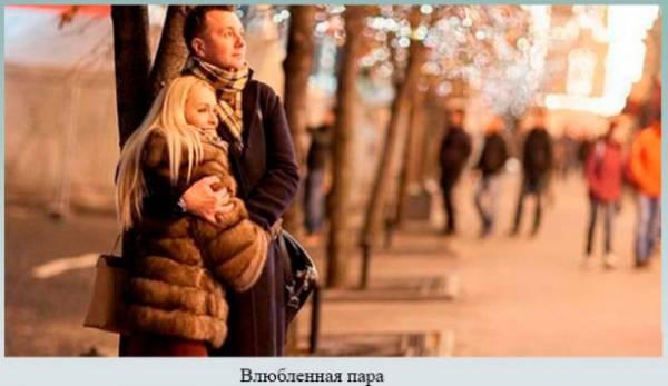 Наталья Варвина – биография, фильмы, фото, личная жизнь, последние новости 2019