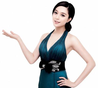 Бинбин Фань – биография, фильмы, фото, личная жизнь, последние новости 2019