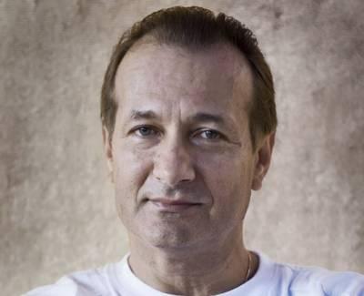 Андрей Градов – биография, фильмы, фото, личная жизнь, последние новости 2019