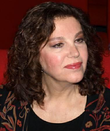 Стефания Сандрелли – биография, фильмы, фото, личная жизнь, последние новости 2019