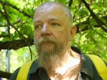 Сергей Пахомов – биография, фильмы, фото, личная жизнь, последние новости 2019
