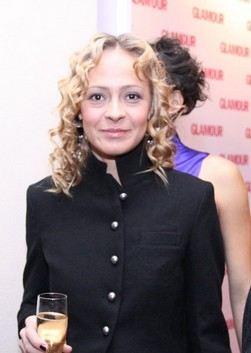 Полина Сибагатуллина – биография, фильмы, фото, личная жизнь, последние новости 2019